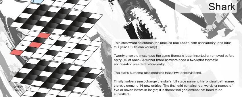 Sept 2021 puzzle page